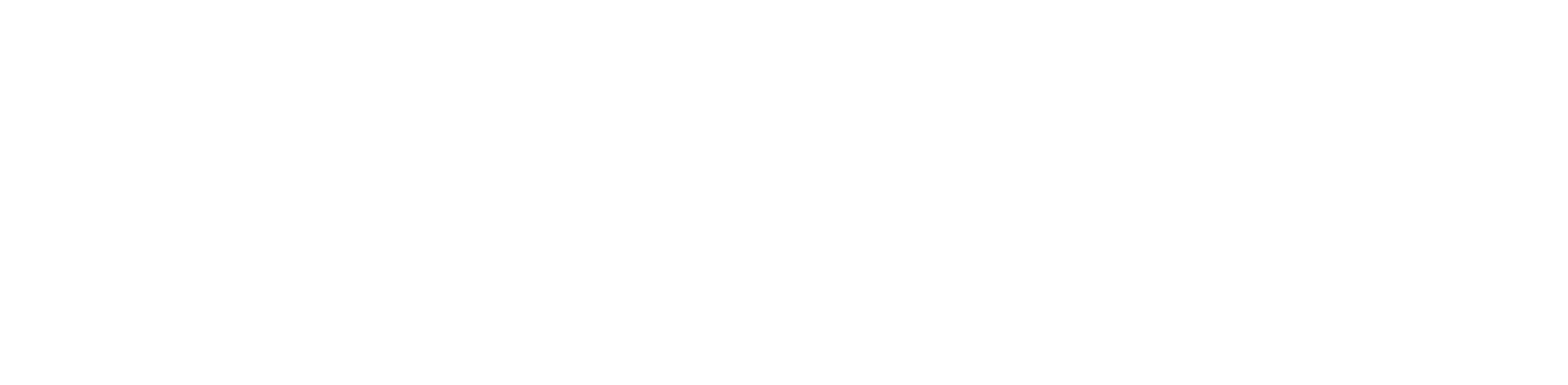 Kensington Club logo